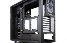 Fractal Design R5 15 232x150 - Testbericht: Fractal Design Define R5 PC-Gehäuse