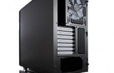 Fractal Design R5 17 232x150 - Testbericht: Fractal Design Define R5 PC-Gehäuse