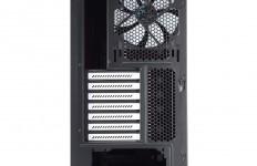 Fractal Design R5 2 232x150 - Testbericht: Fractal Design Define R5 PC-Gehäuse