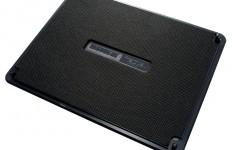 Fractal Design R5 20 232x150 - Testbericht: Fractal Design Define R5 PC-Gehäuse