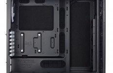 Fractal Design R5 21 232x150 - Testbericht: Fractal Design Define R5 PC-Gehäuse