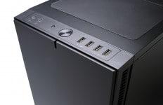 Fractal Design R5 22 232x150 - Testbericht: Fractal Design Define R5 PC-Gehäuse