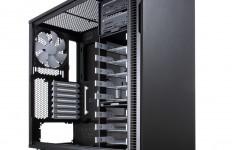 Fractal Design R5 3 232x150 - Testbericht: Fractal Design Define R5 PC-Gehäuse