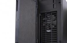 Fractal Design R5 4 232x150 - Testbericht: Fractal Design Define R5 PC-Gehäuse