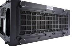 Fractal Design R5 6 232x150 - Testbericht: Fractal Design Define R5 PC-Gehäuse