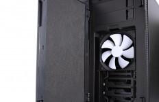 Fractal Design R5 8 232x150 - Testbericht: Fractal Design Define R5 PC-Gehäuse