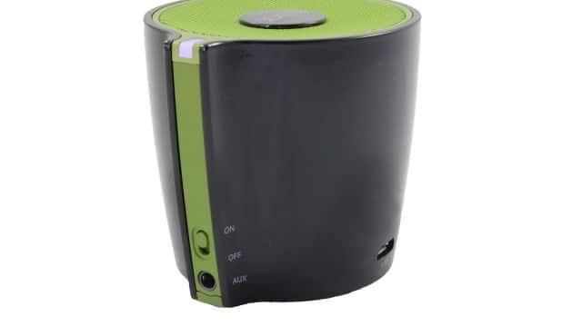Hoox Magic Cup 4 640x360 - Testbericht: hoox Magic Cup Bluetooth-Lautsprecher