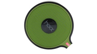Hoox Magic Cup 5 320x180 - Testbericht: hoox Magic Cup Bluetooth-Lautsprecher