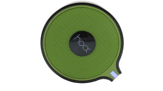 Hoox Magic Cup 6 320x180 - Testbericht: hoox Magic Cup Bluetooth-Lautsprecher