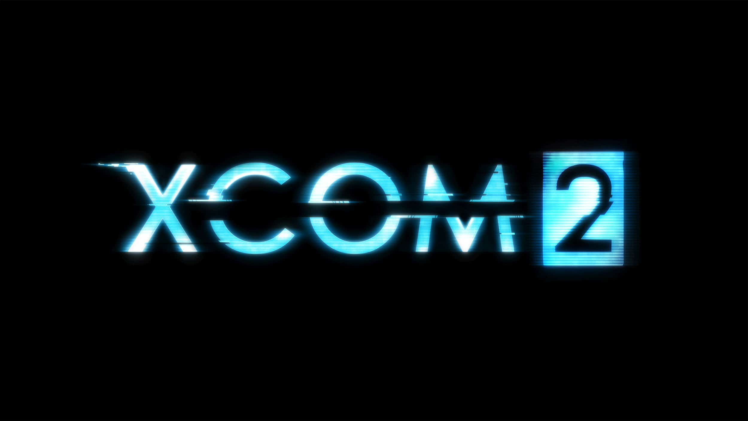 Photo of XCOM 2 für November 2015 angekündigt