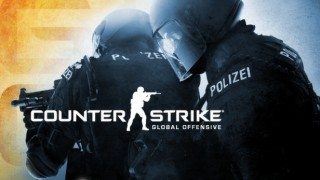 csgo 320x180 - Counter-Strike: Global Offensive Server unter Linux installieren