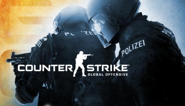 Bild von Counter-Strike: Global Offensive Server unter Linux installieren