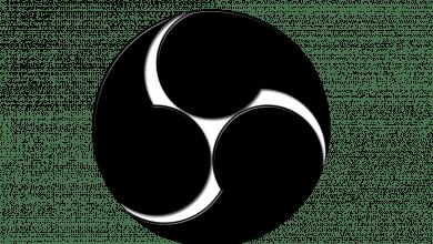Photo of Open Broadcaster Software: Follower- und Donationsalert