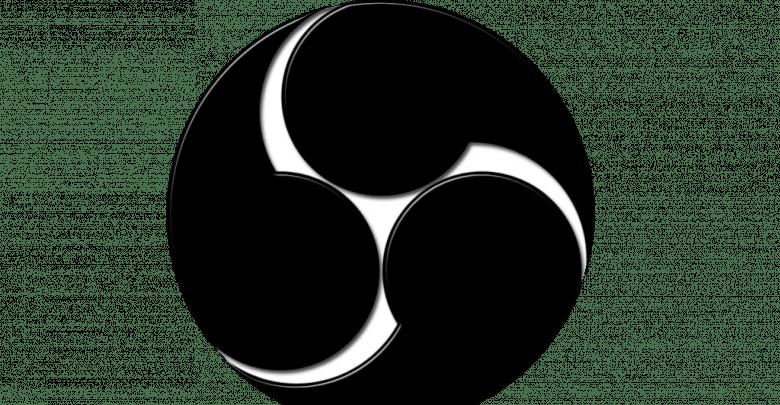 Open Broadcaster Software Follower Und Donationsalert