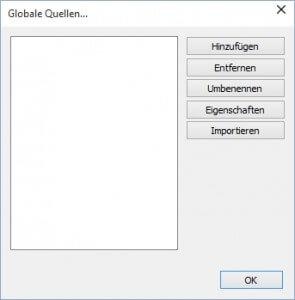 quelle_global