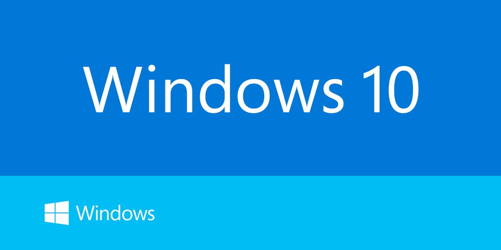 Bild von Windows 10 kommt am 29. Juli – sogar vollautomatisch!
