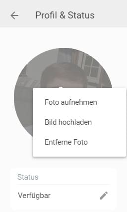 Photo of WhatsApp Web bekommt neue Funktionen