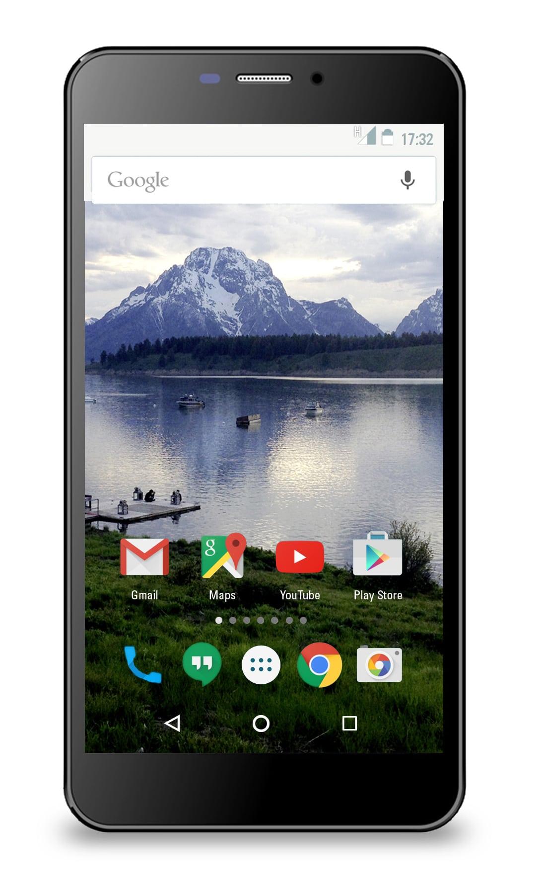 Photo of i.onik präsentiert drei Einsteiger-Smartphones auf der IFA 2015