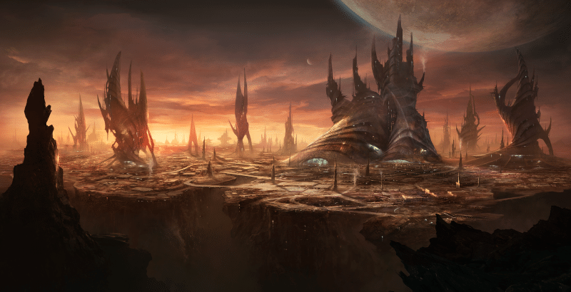 Photo of Stellaris oder Europa Universalis im Weltraum (Gamescom 2015)