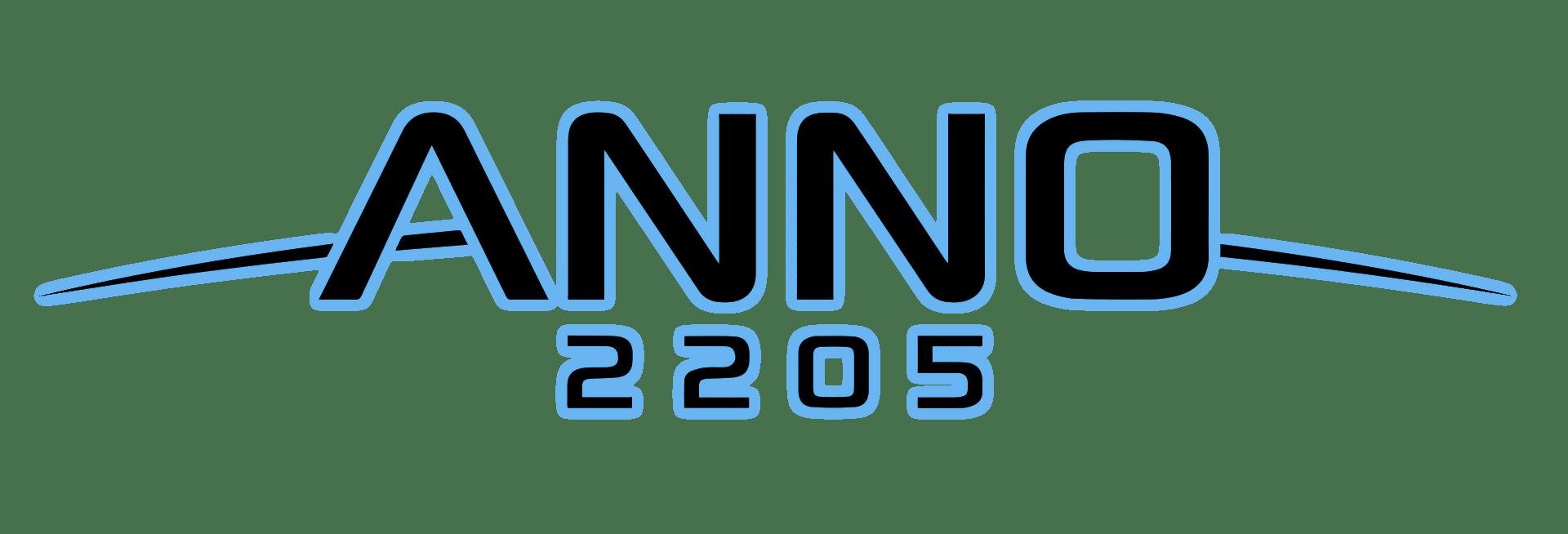 Photo of ANNO 2205: Auf zum Mond (Gamescom 2015)
