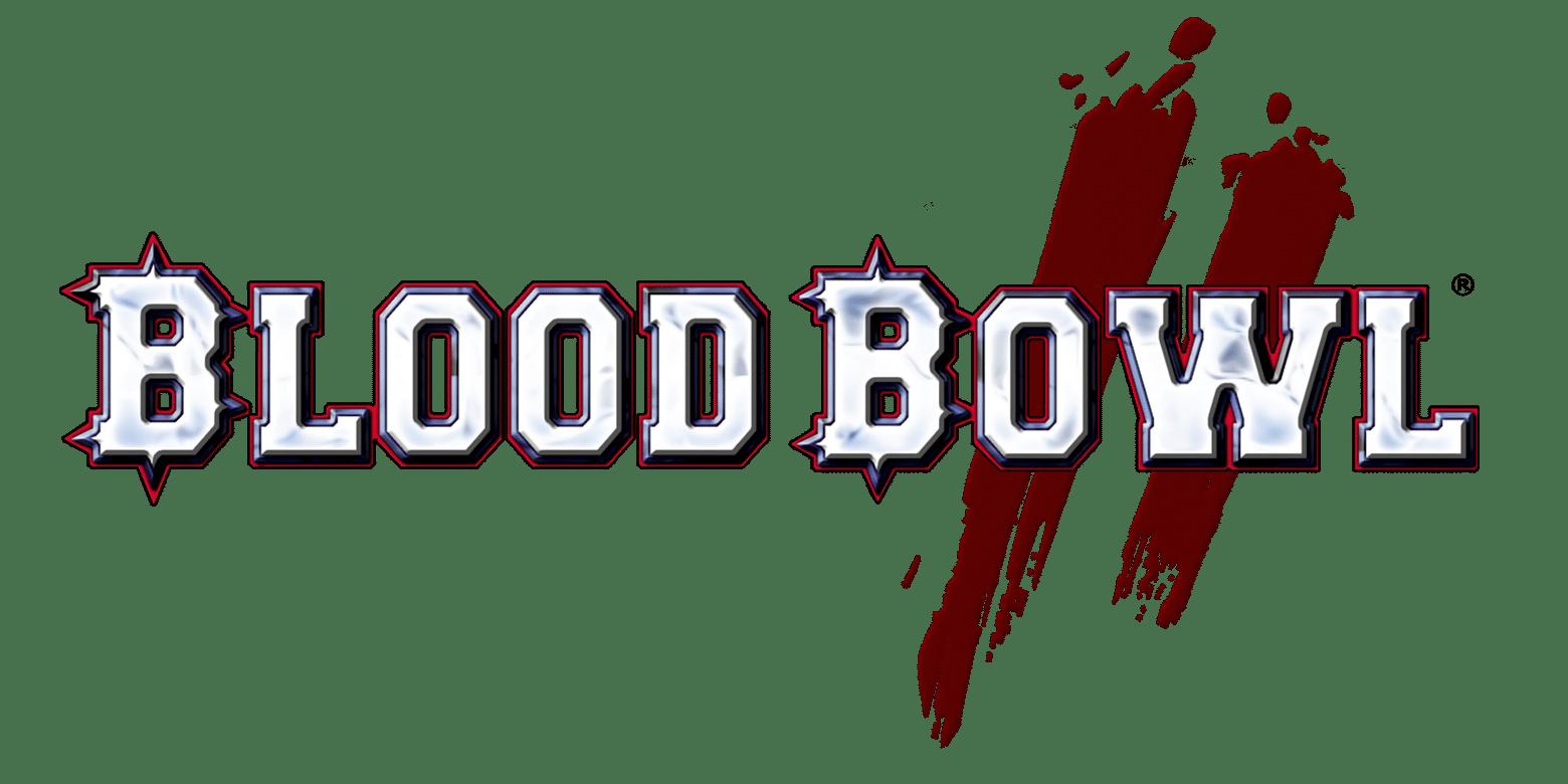 Bild von Blood Bowl 2: American Football im Warhammer Universum