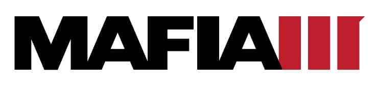 Photo of Gamescom 2015: Das Mafia Abenteuer geht weiter!