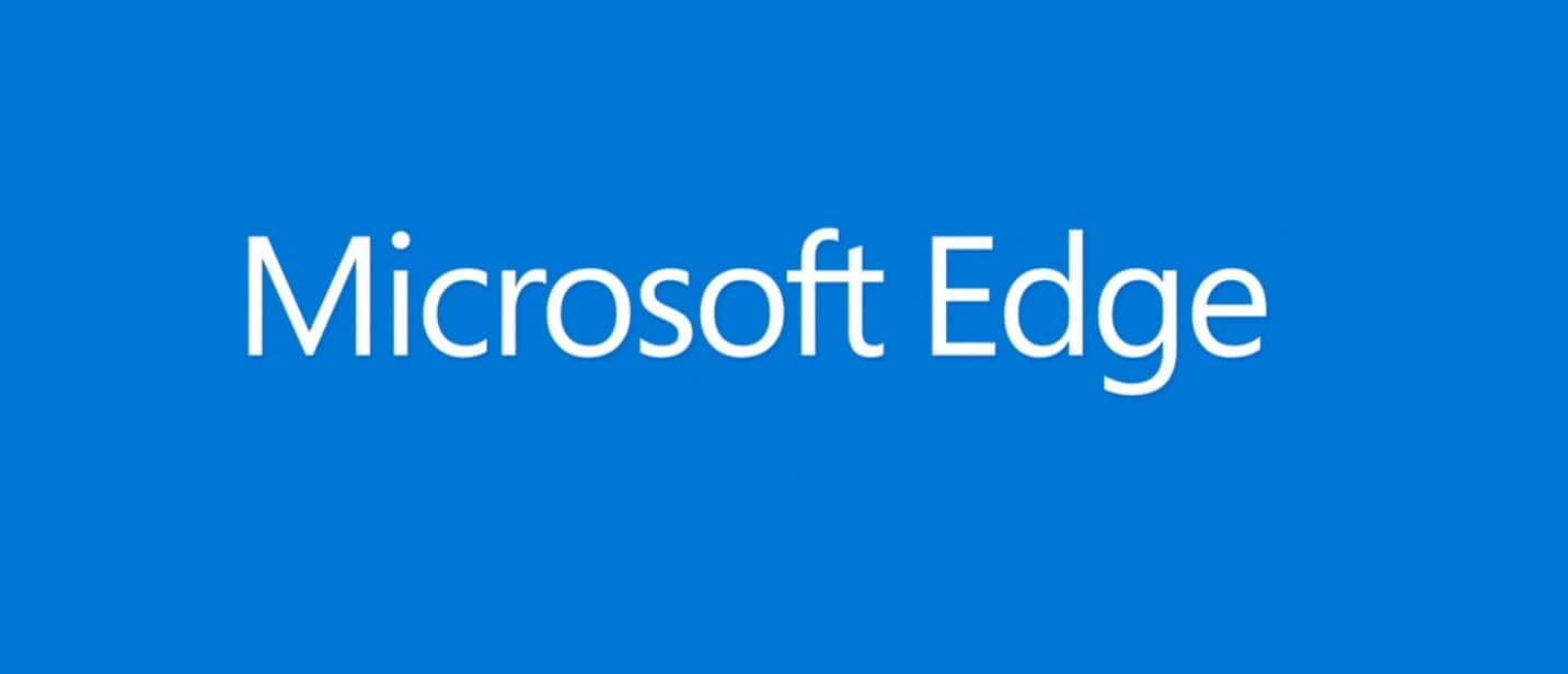 Photo of Microsoft Edge: 9 praktische Tipps zur Konfiguration des neuen Browsers