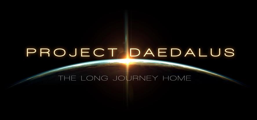 Photo of Project Daedalus – Unser erster interstellarer Sprung