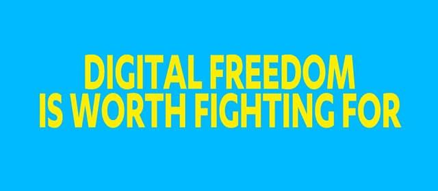 Bild von Schütze deine Privatsphäre im Internet mit F-Secure Freedome