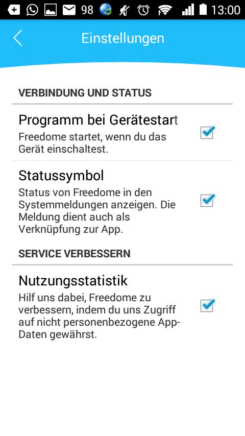 Free vpn unlimited free
