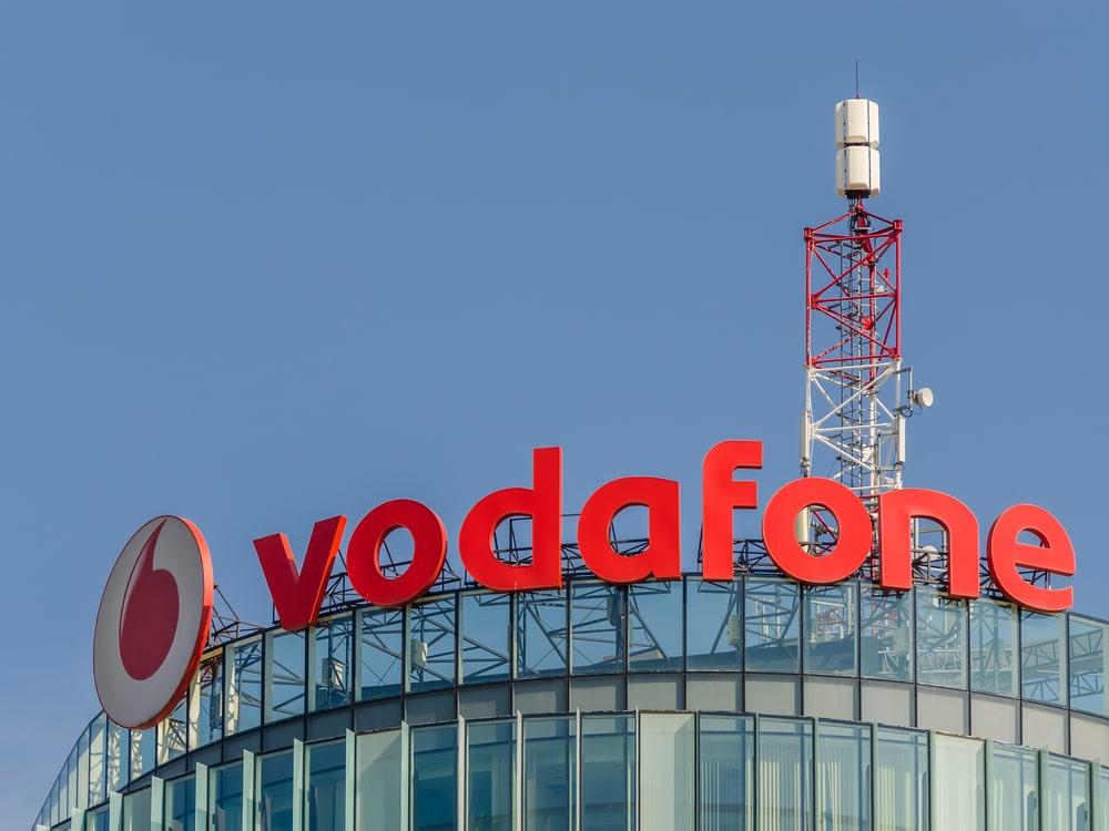 Photo of Vodafone-Kunden mit zu hohen Rechnungen während der letzten Monate