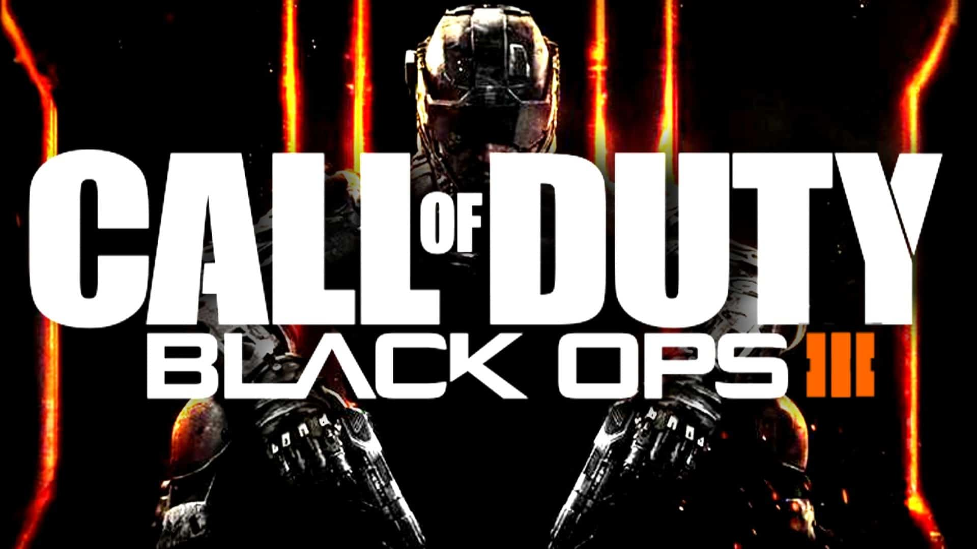 Photo of Call of Duty: Black Ops 3 – eSport-Tools auf der gamescom