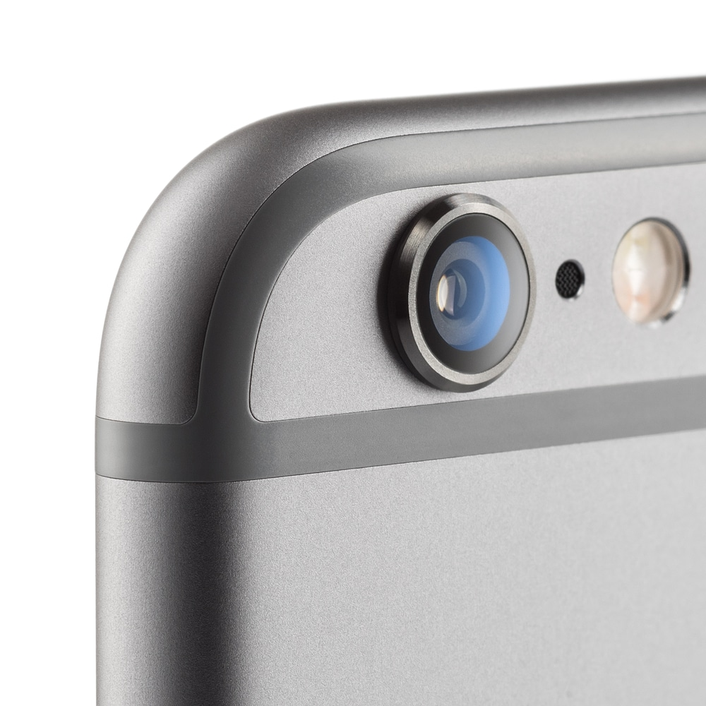Photo of Apple startet Austauschprogramm für iPhone 6 Plus Kamera