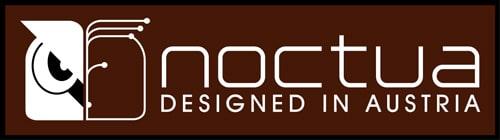 noctua_logo_breit