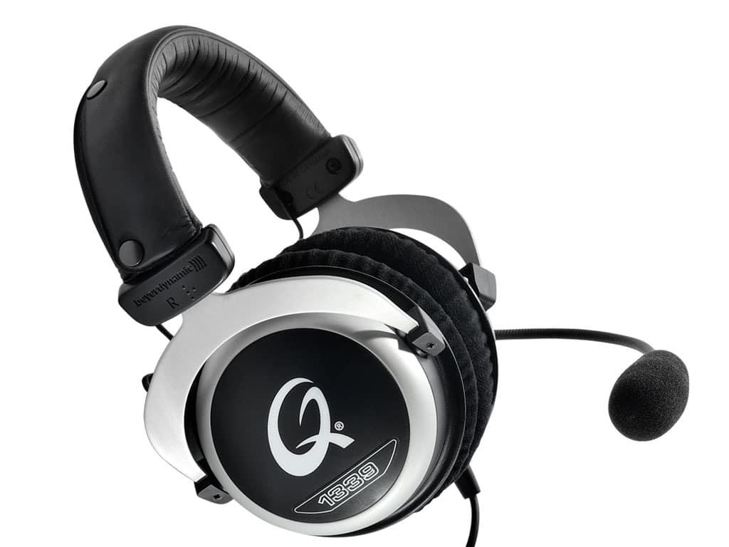 Photo of Das QPAD QH-1339 Gaming Headset im Test – Das perfekte Headset oder Geldverschwendung?