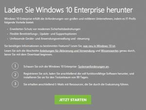 win10_enterprise_website