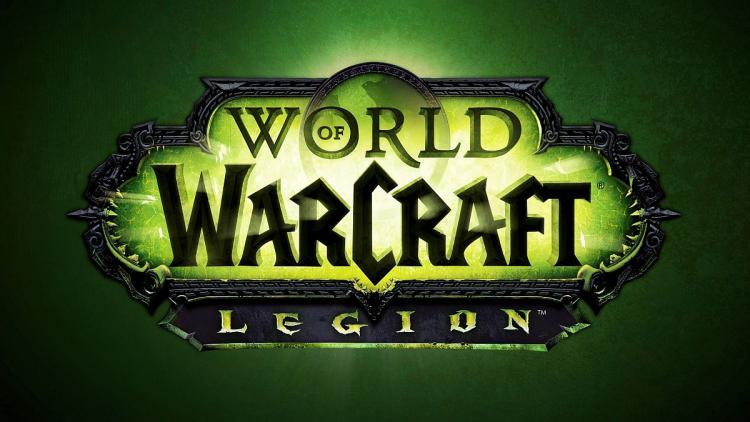 Photo of World of Warcraft: Legion vorgestellt auf der Gamescom 2015