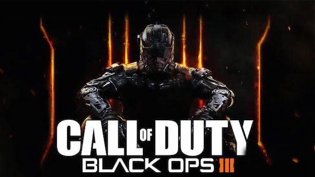Photo of Last-Gen-Versionen von Black Ops 3 bekommen keinen Singleplayer