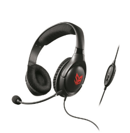 Photo of Creative stellt neues Gaming-Headset SB Blaze vor
