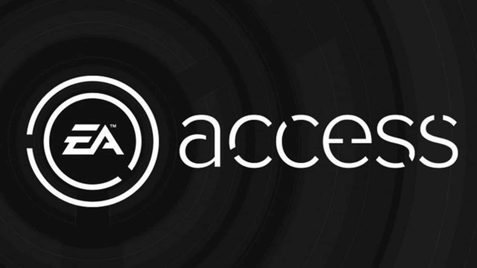 Bild von EA Access: Früher Zugang zu Star Wars Battlefront und weiteren