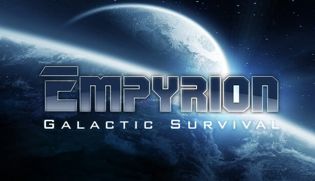 Photo of Empyrion – Galactic Survival Test (Early Access)