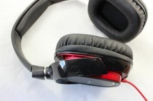 Das Creative Draco HS880 Gamer-Headset im Test