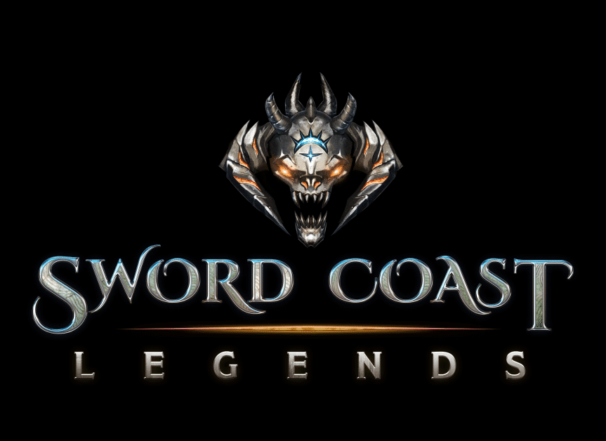 Photo of Sword Coast Legends: Eindrücke des Early Access Wochenendes
