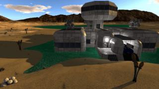 Omicron_Planet