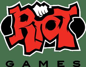 Photo of Riot Games arbeitet an einem neuen Spiel