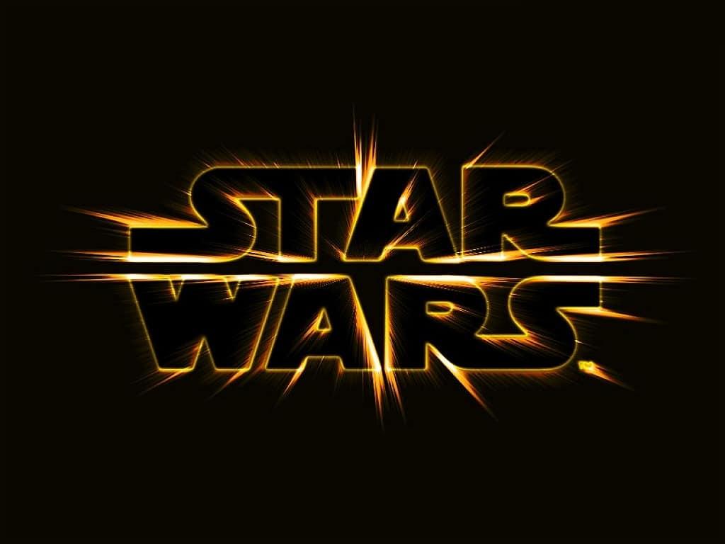 Bild von Star Wars: Das Erwachen der Macht – neuer 360 Grad Trailer