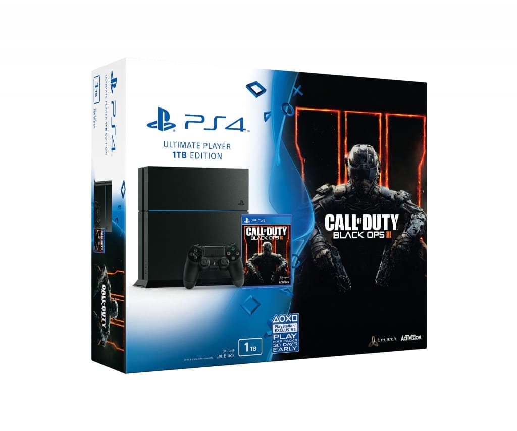 black_ops3_bundle