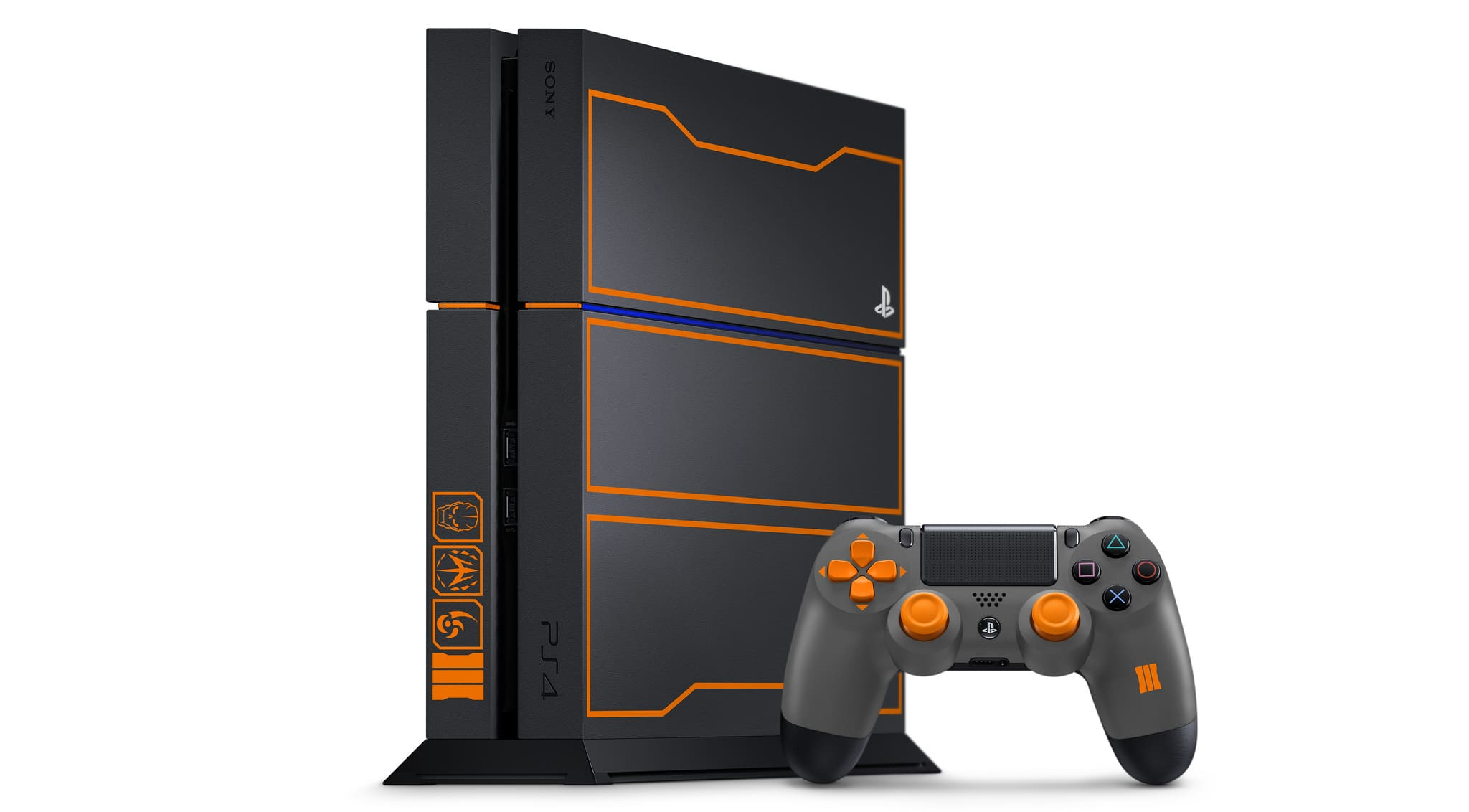 Photo of Call of Duty: Black Ops 3 – exklusive PS4-Version