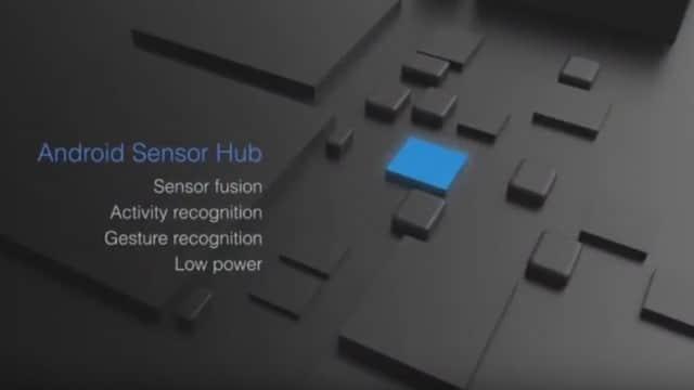 nexus_sensor_hub