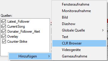 obs_clr_browser_plugin
